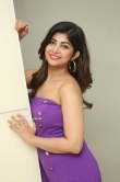 Srijitaa Ghosh latest photos 10.02 (18)