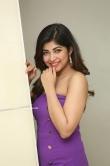 Srijitaa Ghosh latest photos 10.02 (19)