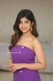 Srijitaa Ghosh latest photos 10.02 (4)