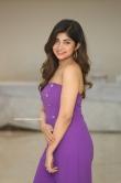 Srijitaa Ghosh latest photos 10.02 (5)