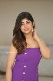 Srijitaa Ghosh latest photos 10.02 (9)