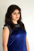 Actress Sritha Chandana Stills (10)