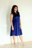 Actress Sritha Chandana Stills (11)