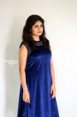 Actress Sritha Chandana Stills (12)