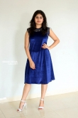 Actress Sritha Chandana Stills (2)