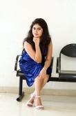 Actress Sritha Chandana Stills (21)