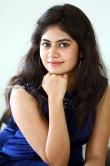 Actress Sritha Chandana Stills (23)