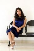 Actress Sritha Chandana Stills (24)