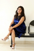 Actress Sritha Chandana Stills (26)