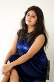 Actress Sritha Chandana Stills (27)