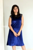 Actress Sritha Chandana Stills (3)