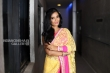 Actress SS Tanvi Stills (12)