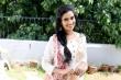 Actress SS Tanvi Stills (13)
