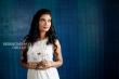 Actress SS Tanvi Stills (14)
