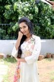 Actress SS Tanvi Stills (15)