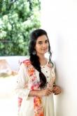 Actress SS Tanvi Stills (17)