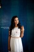 Actress SS Tanvi Stills (18)