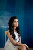 Actress SS Tanvi Stills (19)