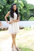 Actress SS Tanvi Stills (20)