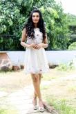 Actress SS Tanvi Stills (21)