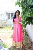 Actress SS Tanvi Stills (22)