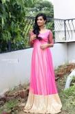 Actress SS Tanvi Stills (23)