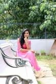 Actress SS Tanvi Stills (24)