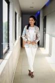 Actress SS Tanvi Stills (25)