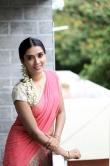 Actress SS Tanvi Stills (26)