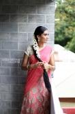 Actress SS Tanvi Stills (27)