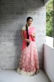 Actress SS Tanvi Stills (28)