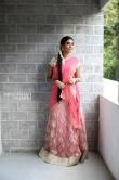 Actress SS Tanvi Stills (29)