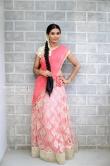 Actress SS Tanvi Stills (30)