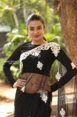Actress Stefy Patel Stills (11)