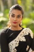 Actress Stefy Patel Stills (13)