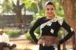 Actress Stefy Patel Stills (19)