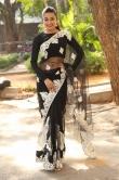 Actress Stefy Patel Stills (2)