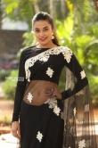 Actress Stefy Patel Stills (4)