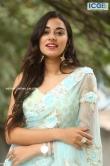 Stefy Patel at Ninnu Thalachi Movie Press Meet (10)