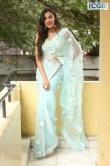 Stefy Patel at Ninnu Thalachi Movie Press Meet (11)