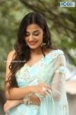 Stefy Patel at Ninnu Thalachi Movie Press Meet (12)