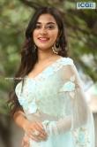 Stefy Patel at Ninnu Thalachi Movie Press Meet (14)