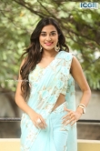 Stefy Patel at Ninnu Thalachi Movie Press Meet (19)