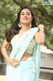 Stefy Patel at Ninnu Thalachi Movie Press Meet (20)