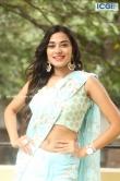 Stefy Patel at Ninnu Thalachi Movie Press Meet (21)