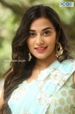 Stefy Patel at Ninnu Thalachi Movie Press Meet (23)