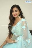 Stefy Patel at Ninnu Thalachi Movie Press Meet (3)