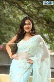 Stefy Patel at Ninnu Thalachi Movie Press Meet (6)
