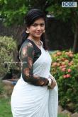 Actress Subapriya Stills (10)