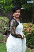 Actress Subapriya Stills (11)